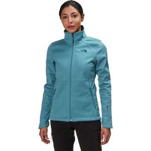 The North Face Women's Apex Risor Waterproof